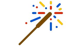 Loisirs / Animations / Enseignement / Jeux