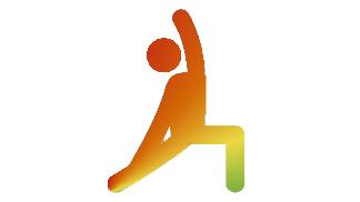 Sports / Danses