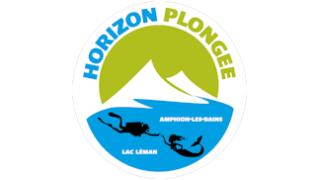 HORIZON PLONGÉE