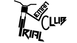 TRIAL CLUB DU LEMAN