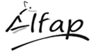 ALFAP (Association des Loisirs Familiaux d'Amphion-Publier )