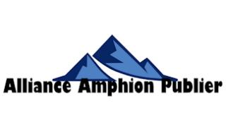 ALLIANCE AMPHION PUBLIER (Association des commerçants et artisans)