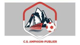 CS AMPHION PUBLIER