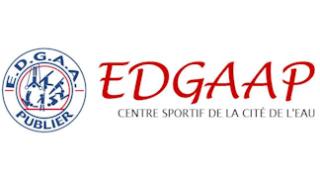 EDGAAP (Ecole de Disciplines Gymniques Artistiques et Acrobatiques de Publier)