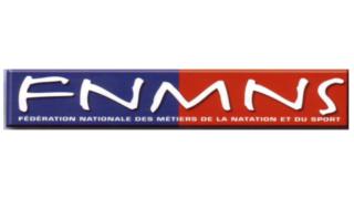 Centre Départemental de Formation 74 de la Fédération Nationale des Métiers de la Natation et du Sport