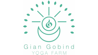 GIAN GOBIND YOGA FARM