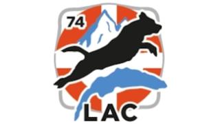 LAC 74 (Léman Aquatique Canin 74)