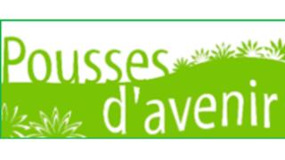 POUSSES D'AVENIR
