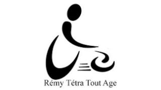 RÉMY TETRA TOUT AGE RTTA