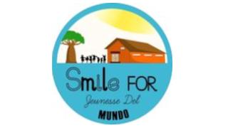 SMILE FOR JEUNESSE DEL MUNDO