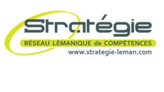 STRATÉGIE RÉSEAU LÉMANIQUE DE COMPÉTENCES