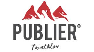 PUBLIER TRIATHLON