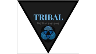 TRIBAL FIGHTING SYSTEMS