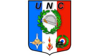 UNION NATIONALE DES COMBATTANTS-ALPES